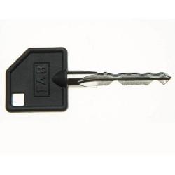 Kľúč náhradný OS1