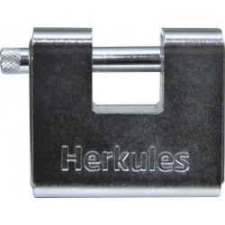 RV.Herkules visiaci zámok