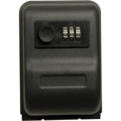 TS0301 oceľová schránka na kľúče