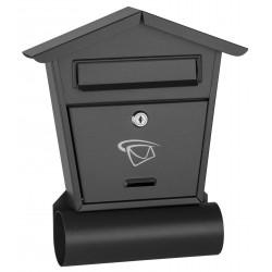 SDT1 schránka domová
