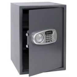 RS 50 EDN elektronický trezor