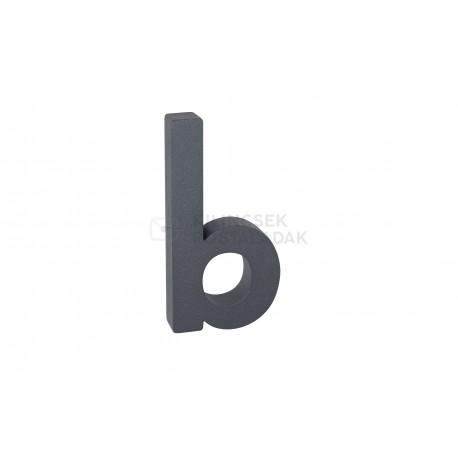 "RN.100LV.B.AL.AM.3D písmeno ""b"""