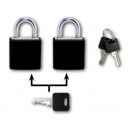 RV.2402.20 SET2 spoločný kľúč