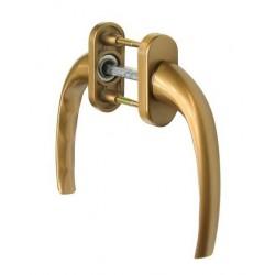 RHD.003.F4 kľučka