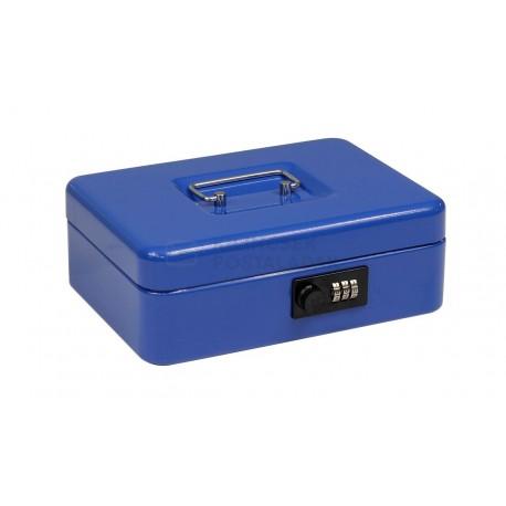 TS.3010 pokladnička s kódovým zámkom
