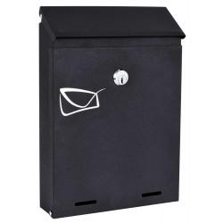 ODVIN poštová schránka