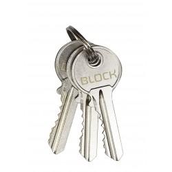 kľúč RV BLOCK 90