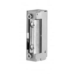 CISA 15100-00-0 elektromos zár