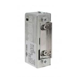 CISA 15110-00-0 elektromos zár