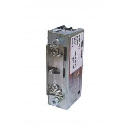 CISA 15101-00-0 elektromos zár
