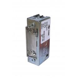 CISA 15160-00-0 elektromos zár