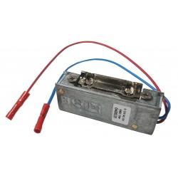 ISEO elektromos zár 040020