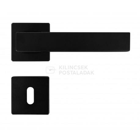 K01 BB kilincs fekete