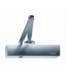 TS4000 karos ajtócsukó ezüst