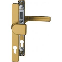 AUSTIN HOPPE F4 30mm gomb + kilincs 92mm
