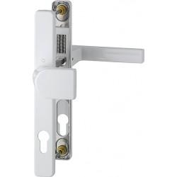 AUSTIN HOPPE F9016 30mm gomb + kilincs 92mm