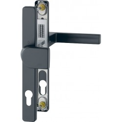 AUSTIN HOPPE F9714M 30mm gomb + kilincs 92mm