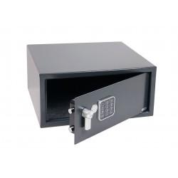 RS.20.EDK.LAP elektronikus széf