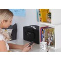 High Security Home - YSEB/250/EB1 elektronikus széf