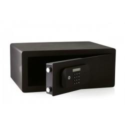 High Security - Laptop YLEB/200/EB1 elektronikus széf