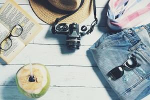 Otthoni biztonsági intézkedések a nyaralás idejére
